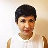 Consigliere: Annaleda Mazzucato