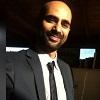 Presidente: Jamil Amirian
