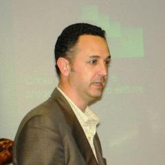 Segretario Generale: Marco Bellavitis