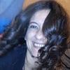 Consigliere: Sabrina Bagnato