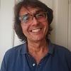 Presidente:Federico Maggiora